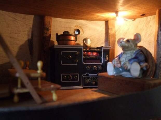 кукольный домик (14)