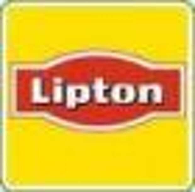 Рекламная кампания Lipton в Каире