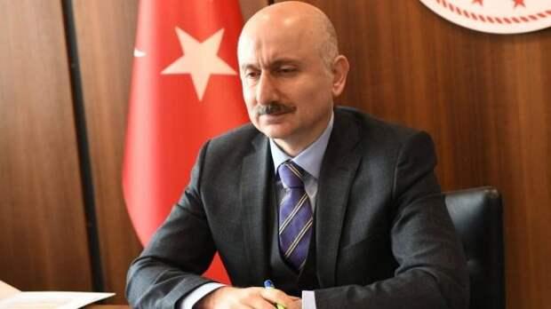 Азербайджан свяжется сНахичеванью через Армению под присмотром России