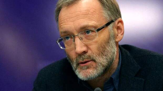Михеев объяснил, почему на Украине негативно восприняли передачу катеров