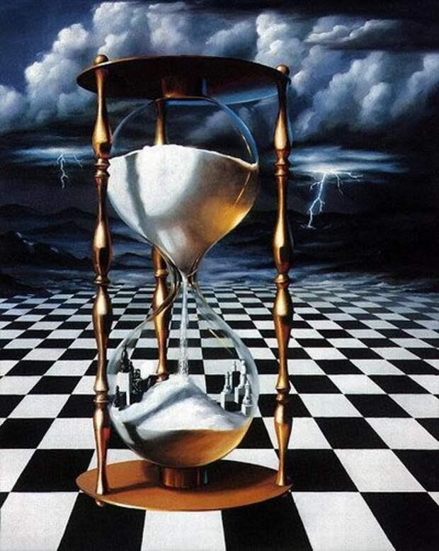 песочные часы (400x502, 62Kb)