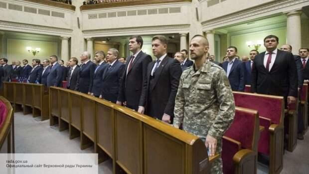 Добкин потребовал отправить Порошенко в изоляцию минимум на полгода