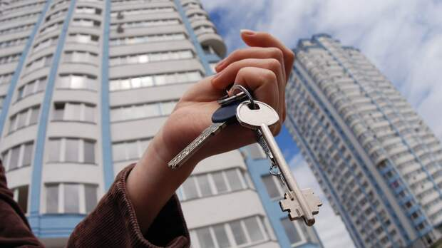 «Нет, я боюсь брать ипотеку, уж лучше на съёмной всю жизнь жить» - почему большинство так рассуждает?