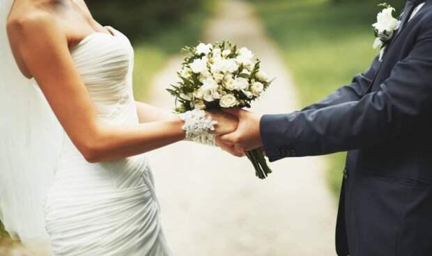 Свадебные расходы, или на что уходит больше всего денег?
