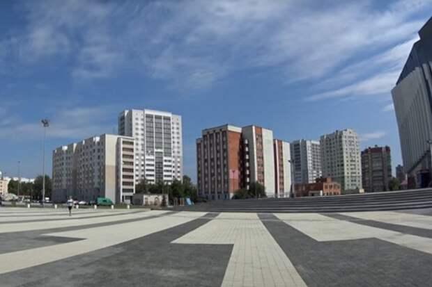 Правительство Пензенской области ушло в отставку после увольнения Белозерцева