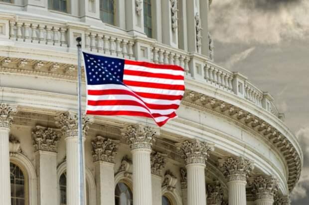 Картинки по запросу долг США впервые превысил 21 трлн долларов