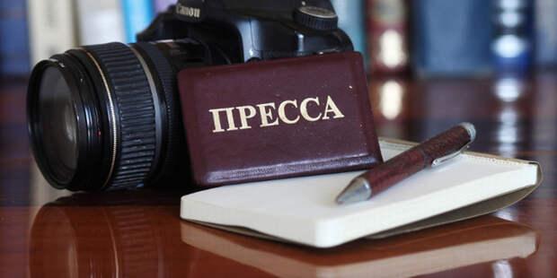 В Челябинске сгорела машина работника СМИ