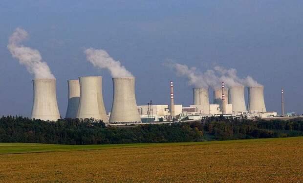 Соглашение Польши с США на строительство АЭС обрекает поляков на ядерное фиаско
