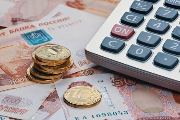 Правительство подписало документ о новой выплате с 1 сентября
