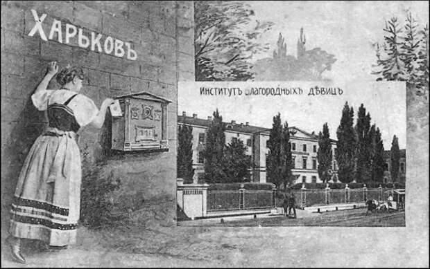 История одного открытия: Стафилококк
