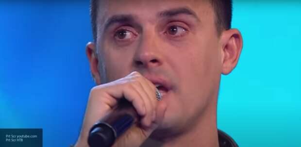 """Носорог жив и вернется: Туриченко в эксклюзивном интервью рассказал о закулисье шоу """"Маска"""""""