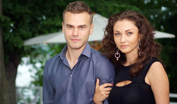Самые знойные жены футболистов с ЧМ-2018 (ФОТО)