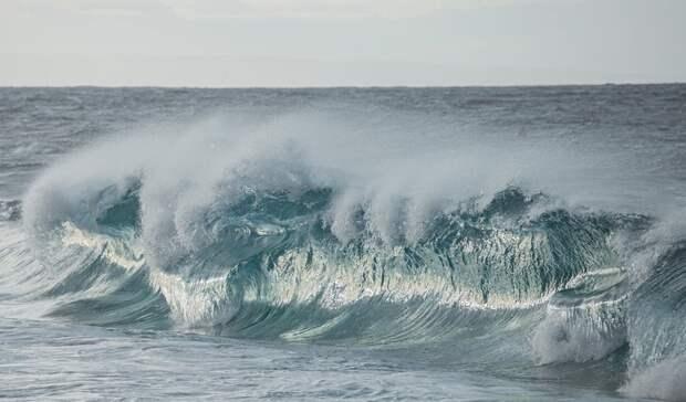Понедельник в Карелии: дефицит лекарства, экстремальная погода и кипящая канализация