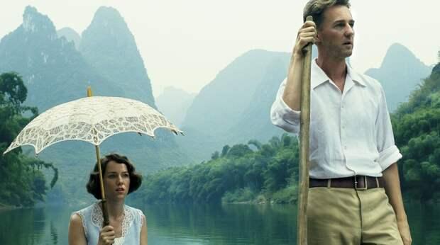 10 фильмов о болезнях: что посмотреть на карантине?
