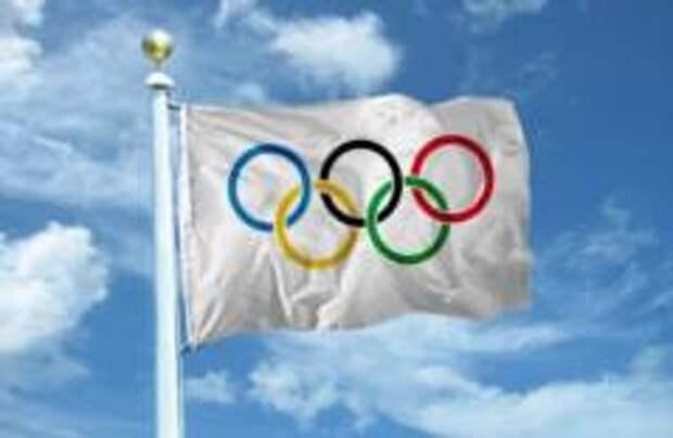 Россию на четыре года отстранили от спорта