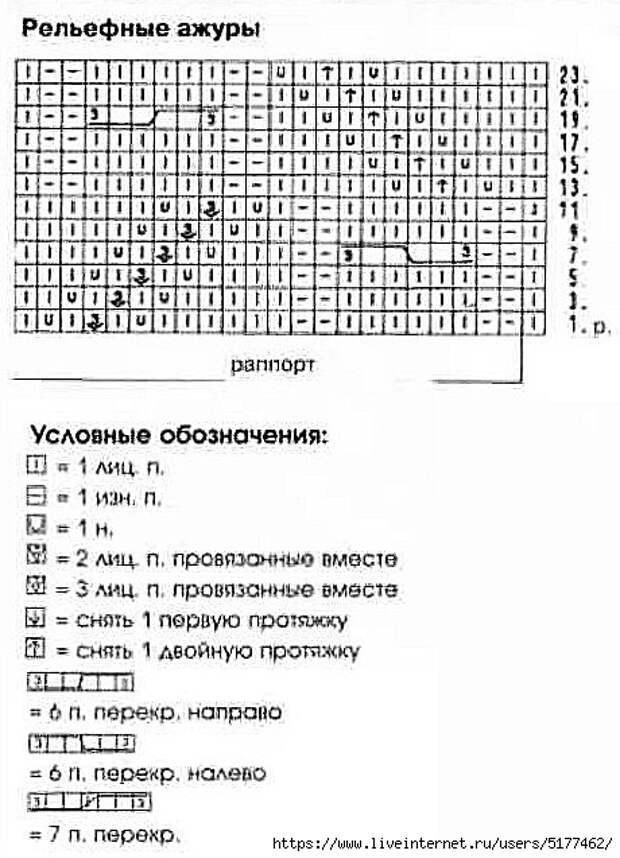 5177462_6a452a5fc2a49f42d1576b9a461fe85f (460x637, 184Kb)