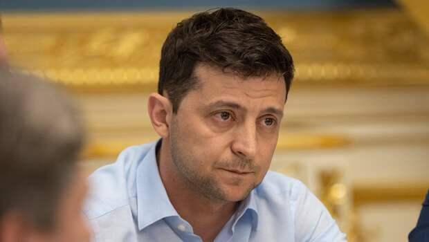 Украинский страх и отсутствие гарантий