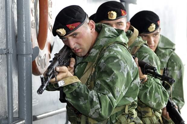 Неустрашимые. 5 подвигов морпехов армия, герои, герой, морпех, морпехи, морская пехота, подвиг, чечня