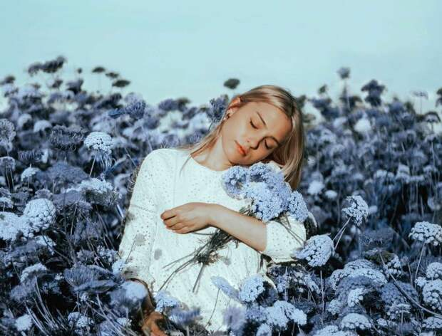 Как понять, что вам приснился вещий сон?