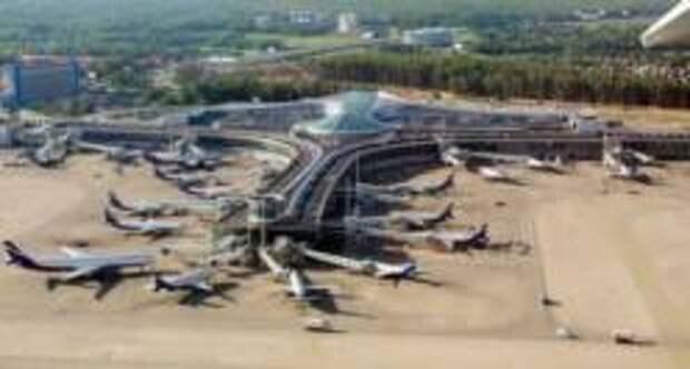 Россиян снова оставят без курортов Египта
