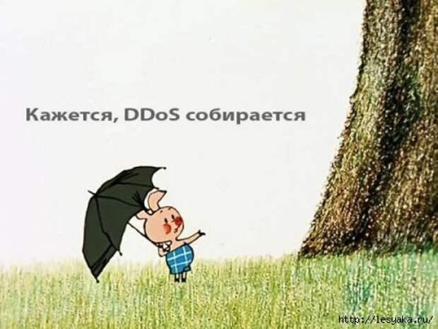 1372657993_svezhie-prikoly-38 (500x375, 101Kb)