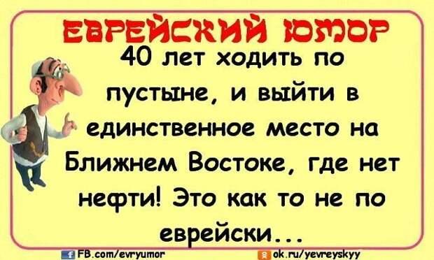 5672049_d1c67f2e1d25cd9cdcfad0092d42a310 (640x384, 62Kb)