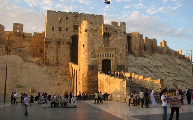 oldest-cities-131