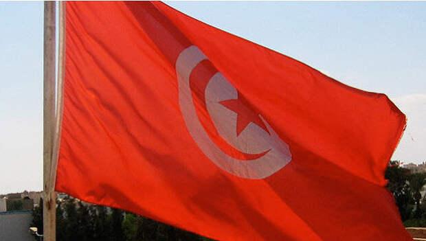 Посол: Тунис хотел бы в ближайшее время присоединиться к ТС