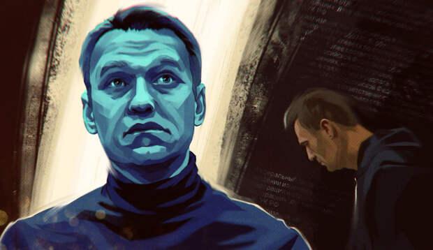 Александр Роджерс: Премия для Навального, афганских феминисток и боливийского диктатора