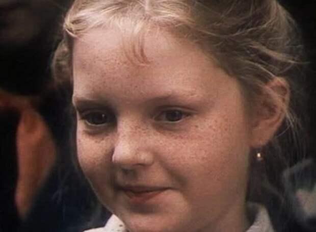 Ни одно предсказание не сбылось — кем стали одноклассники Алисы Селезневой 34 года спустя