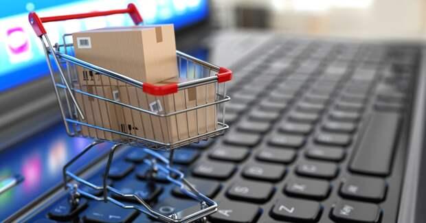 «Точка-банк» будет помогать компаниям выходить на маркетплейсы