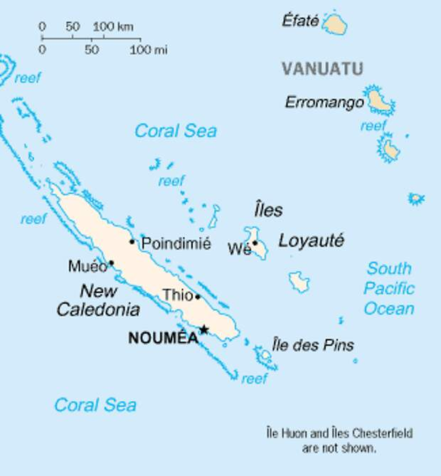 File:New Caledonia-CIA WFB Map.png