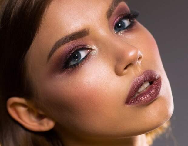 Как открыть взгляд с помощью макияжа? Лайфхаки от визажистов