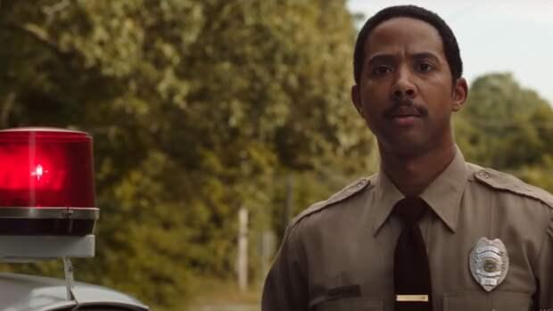 """Warner Bros. представила трейлер третьей части хоррора """"Заклятие"""""""