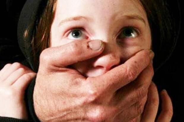 Севастополец переписывался с 13-летней девочкой на интимные темы! А потом что-то случилось