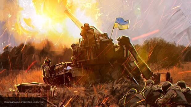 «Договор не будут выполнены»: Украина хочет переписать Минские соглашения