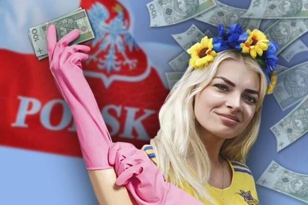 Украина сделала три шага к тому, чтобы Евросоюз отобрал у нее безвиз