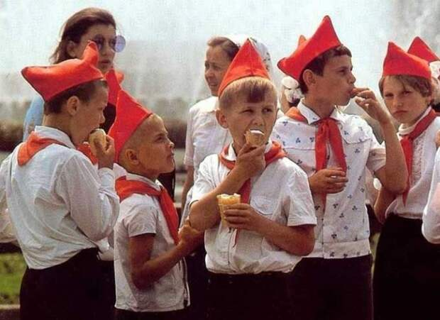 sovietchild-9