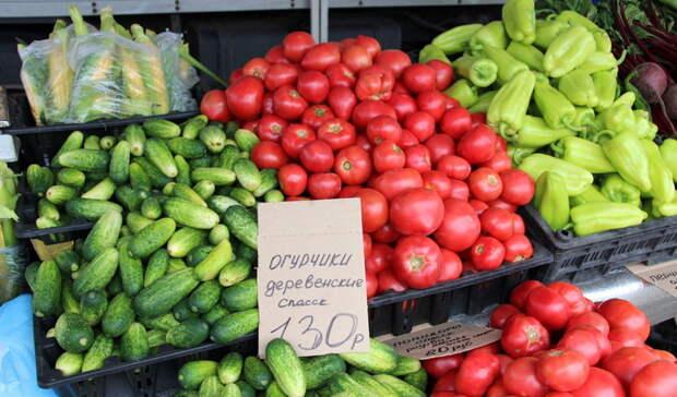 Капитальную реконструкцию Верхнего рынка проведут вСтаврополе