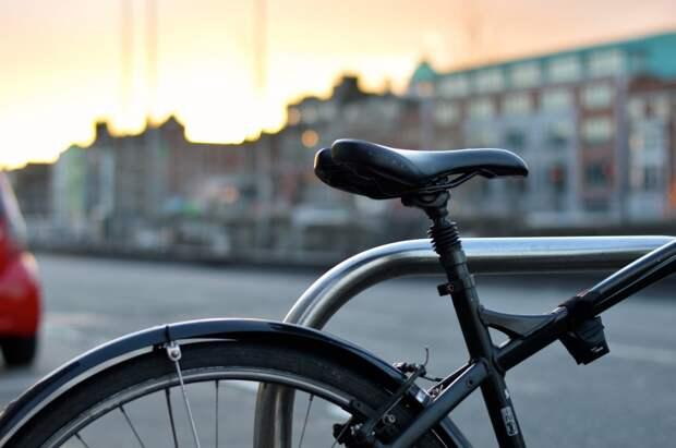 колесо, велосипед, велосипед, средство передвижения, спортивный инвентарь, горный велосипед, езда на велосипеде, Наземный транспорт, Дорожный велосипед