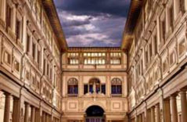Запустились виртуальные экскурсии по главным итальянским музеям