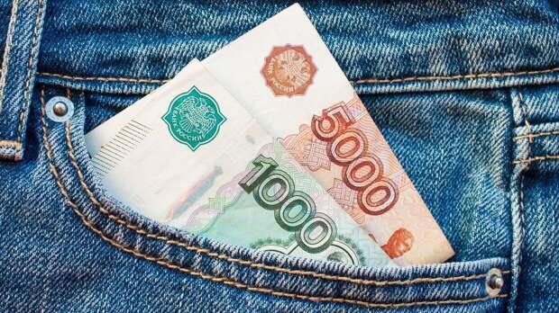 Купивший подросткам пиво перед ДТП в Новочеркасске мужчина заплатит штраф