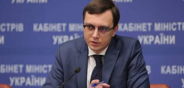 Омелян: Вижу, что Керченский мост соединит украинский Крым и украинскую Кубань