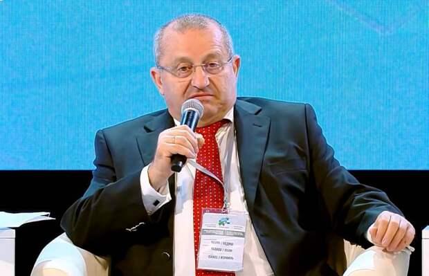 Кедми: Американо-украинские тренировки рано или поздно приведут к тому, что у России кончится терпение