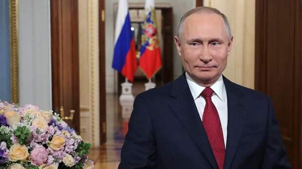 «Путин захватил власть». Имеющий российский паспорт украинец Алиев— опоправках вКонституцию РФ