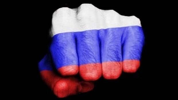 США наносят по России удар за ударом: чем мы ответим?