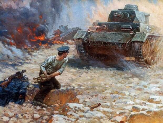 Грань очевидного. Авторская программа Юрия Селиванова...Выпуск №8. Сколько миллионов русских убили союзники?..