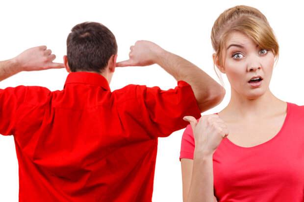 7 ценных уроков, которые нужно извлечь из неудачных отношений