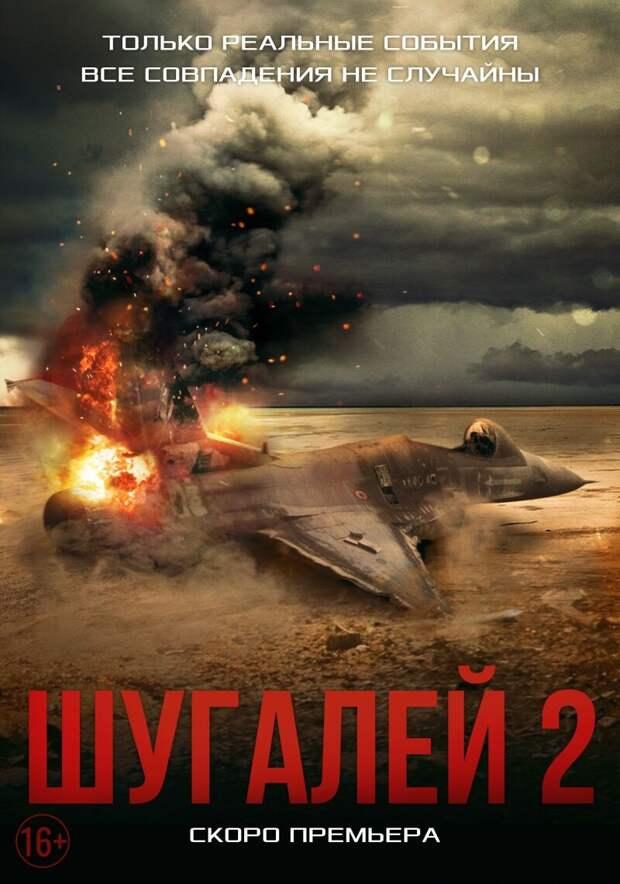 Востоковед уверен, что «Шугалей-2» покажет реальную картину происходящего в Ливии