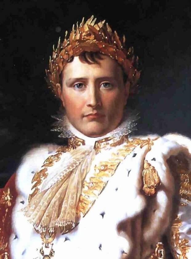 Двойник императора: Кто на самом деле доживал свой век на острове Святой Елены